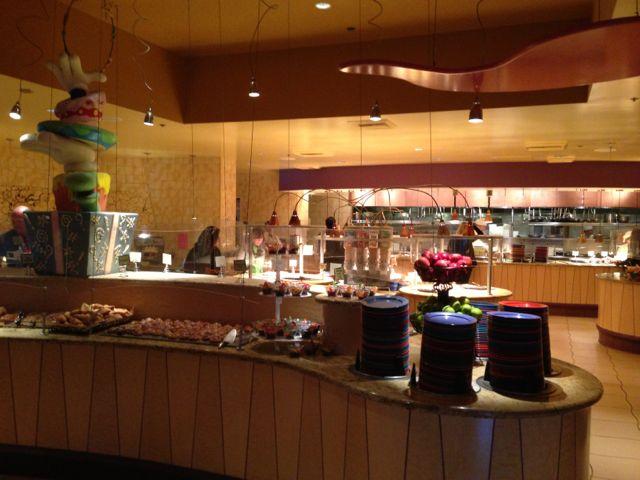Visiting Goofy S Kitchen Disney Elite Disney Blog